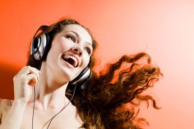 Musical-Girl