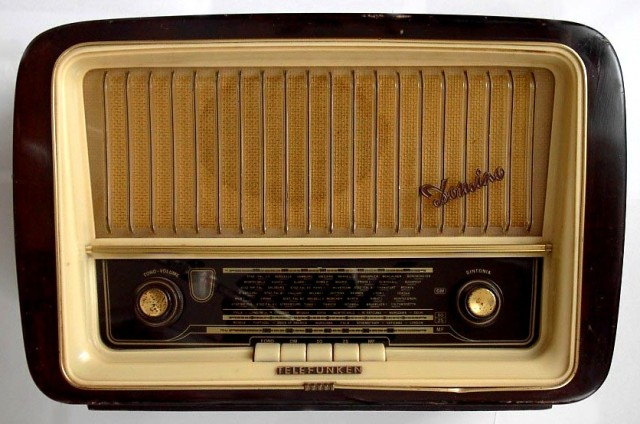 radio 202 d