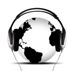 radio_250x251
