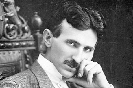 Nikola Tesla - Ubijen 1943 godine