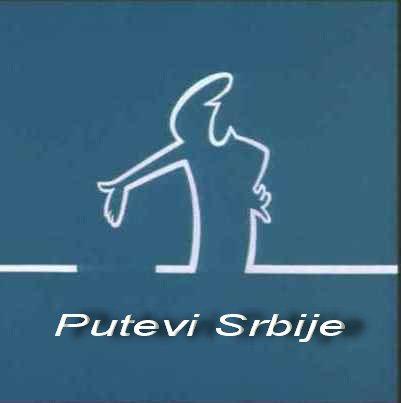 srb 2013 35 putevi-srbije