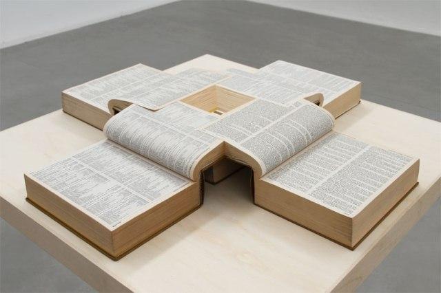 art-biennale-01