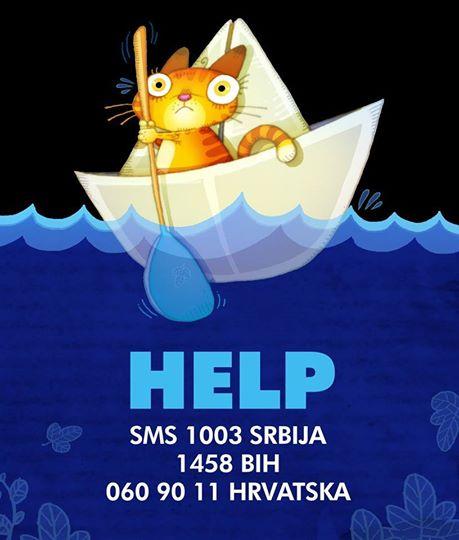 10413375_751606501563776_4539933580541319011_n
