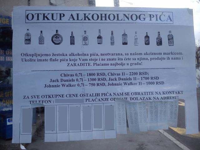 Otkup alkoholnog pica2