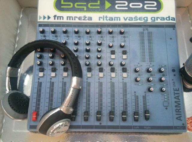 CAM00438